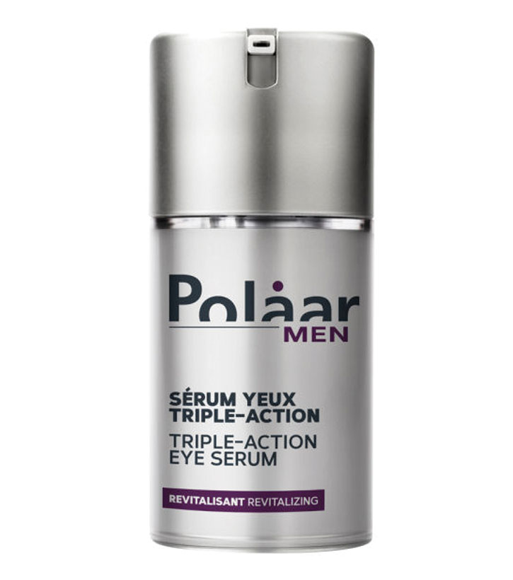 Triple-action-eye-serum
